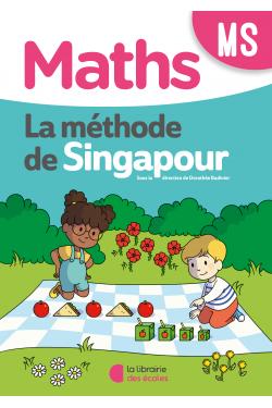 Maths MS La méthode de...