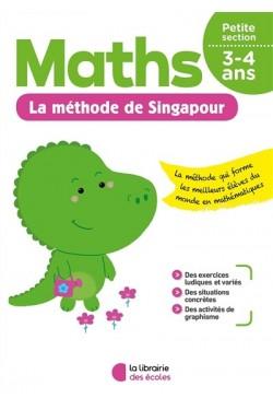 Maths, la méthode de...