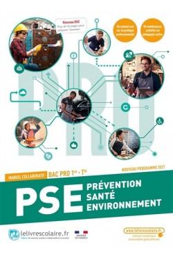 PSE prévention santé...