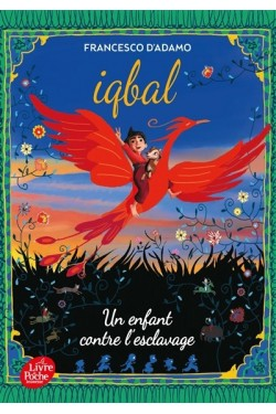 Iqbal : un enfant contre...