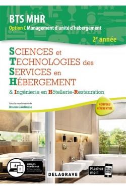 Sciences et technologies...