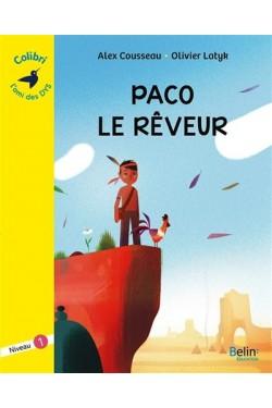 Paco le rêveur