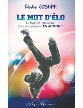 LE MOT D'ELO