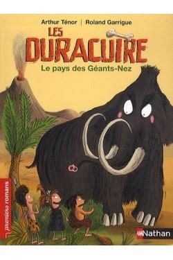 Les Duracuire - Poche  Le...
