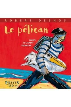 Le pélican - Album