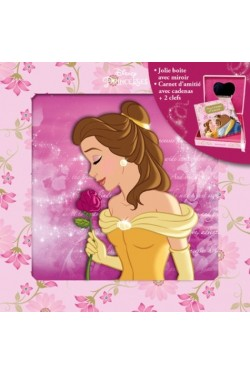 Disney Princesses, Mon...