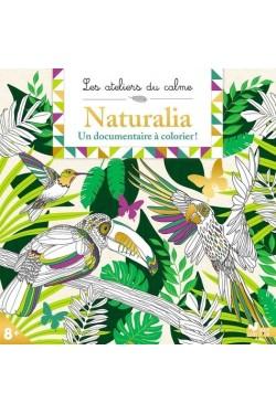 Naturalia - Un documentaire...