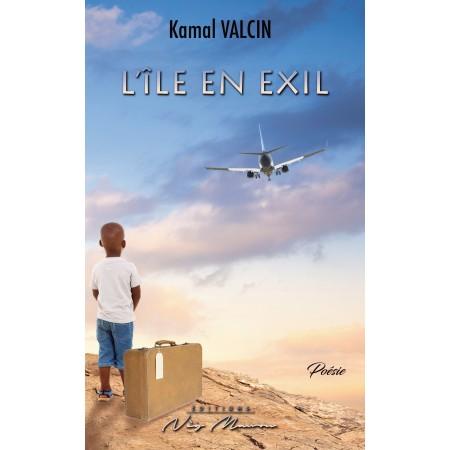 L'île en exil
