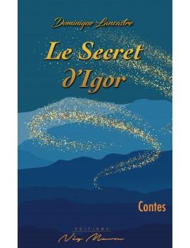 Le Secret D'Igor