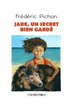 Jade un secret bien gardé -...