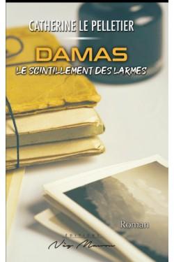 Damas - Le scintillement...