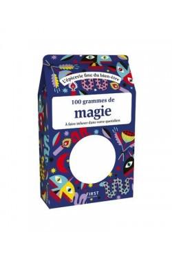 100 grammes de magie - A...