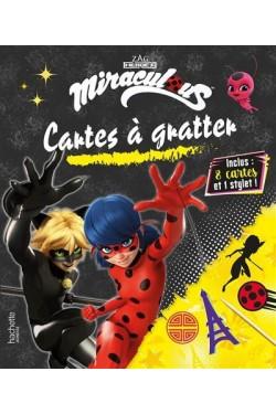 Miraculous - : Miraculous -...