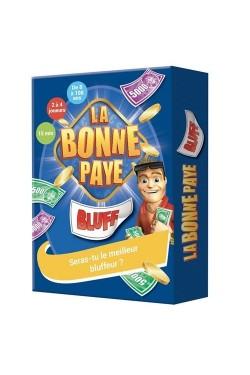 La Bonne Paye - Bluff -...