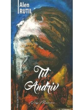 TIT ANDRIV