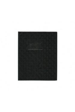 Protège-cahier - 17x22 cm -...