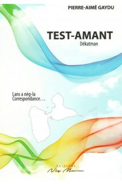 TEST-AMANT?