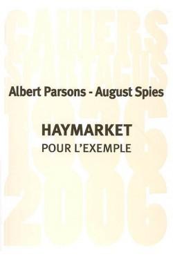 Haymarket : pour l'exemple