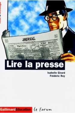 Lire la presse