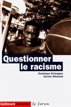Questionner le racisme
