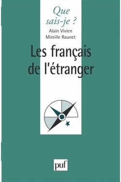Les Français de l'étranger