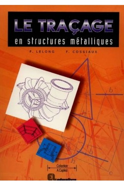 Le traçage en structures...