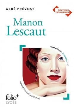 Manon Lescaut : nouveaux...