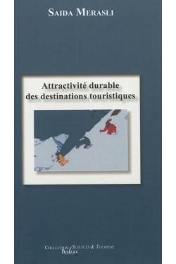 Attractivité durable des...