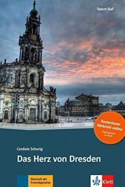 Das Herz von Dresden :...