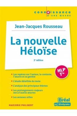 La nouvelle Héloïse,...