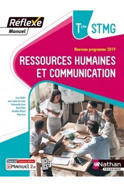 Ressources humaines et...