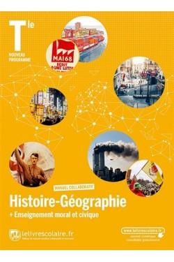 Histoire géographie +...