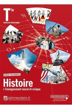 Histoire + enseignement...