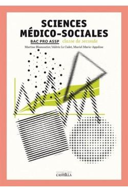 Sciences médico-sociales,...