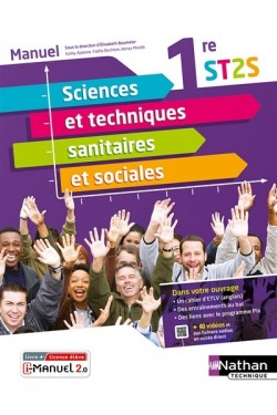 Sciences et techniques...