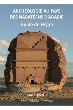 Archéologie au pays des...