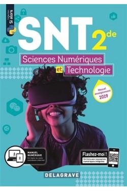 Sciences numériques et...