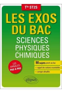 Sciences physiques et...