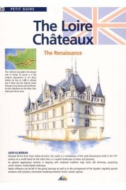 The Loire châteaux : the...