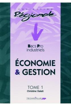 Economie et gestion, bacs...