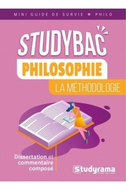 Philosophie : la...
