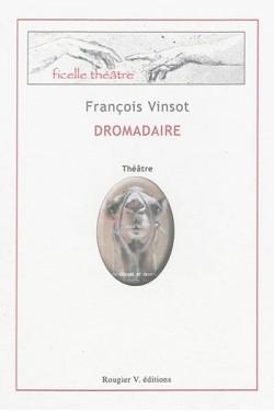 Dromadaire : théâtre