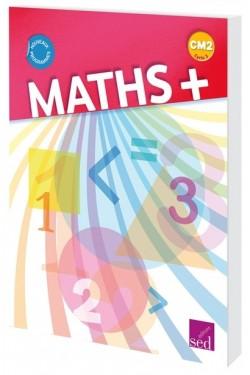 Maths + CM2, cycle 3 :...