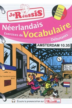 Néerlandais, exercices de...