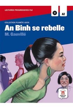 An Binh se rebelle : A2