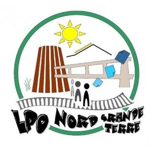 LPO Nord Grande-Terre