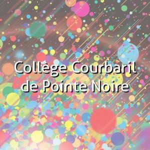 Collège Courbaril