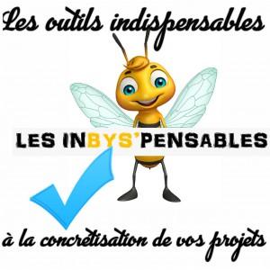 LES INBYS'PENSABLES