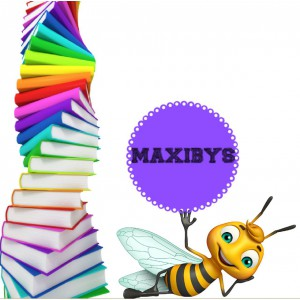 MAXYBYS