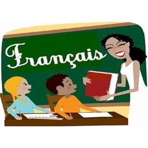 Français/étude de la langue/dictées